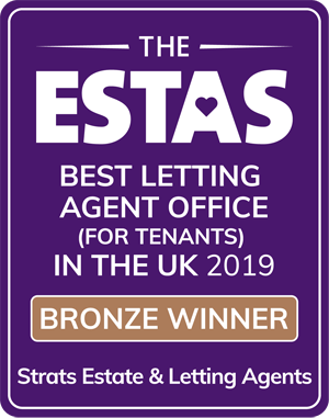 Estas Best Letting Office