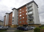 Images for Clarkson Court, Hatfield, Herts