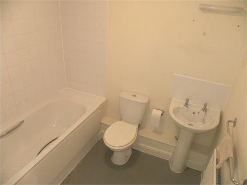 Images for Clarkson Court, Hatfield, Herts EAID:823 BID:1386
